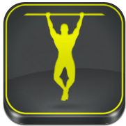 Runtastic gratis fitness-apps iPhone