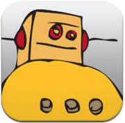 Instructables iPhone header dingen maken met app