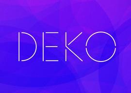 deko prachtige wallpapers maken met gratis iphone app. Black Bedroom Furniture Sets. Home Design Ideas