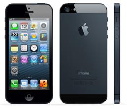 iphone 5 1429