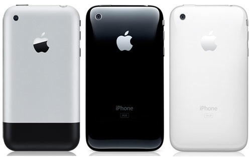 iphone-iphone-3g-back-comparison