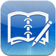 Easy Calendar iPhone iPod touch agenda-app