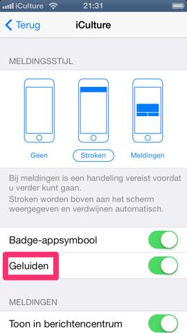 berichtencentrum_apps