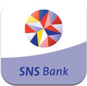 SMobiel Bankieren iPhone iPad