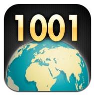 1001 wonders