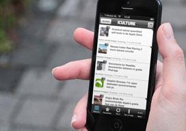 iCulture-app-feature-iPhone