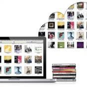 iTunes Match krijgt uitbreiding naar 100.000 muzieknummers in iOS 9