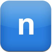 Notestand notities samenwerken iPhone app