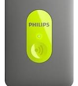 Philips InRange waarschuwt als je spullen laat rondslingeren