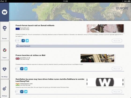 newswhip 2