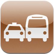 OV status iPhone iPad
