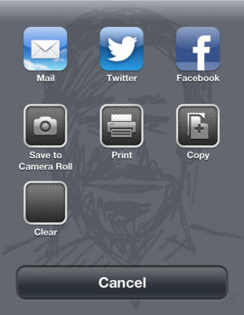ink-ios-menu-kort