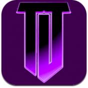 Rockify icon