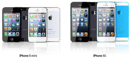 iphone-2013