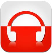 Ik Spreek Pools iPhone iPod touch Pools leren