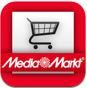 Ipad mini 3 kopen mediamarkt