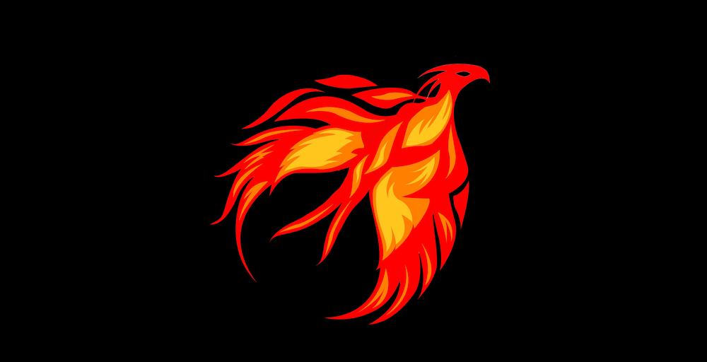 Phoenix Jailbreak