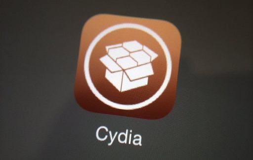Cydia in iOS 8