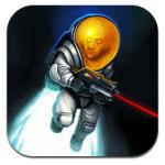 Capsized icon+