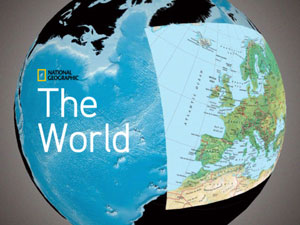 the-world-national-geographic