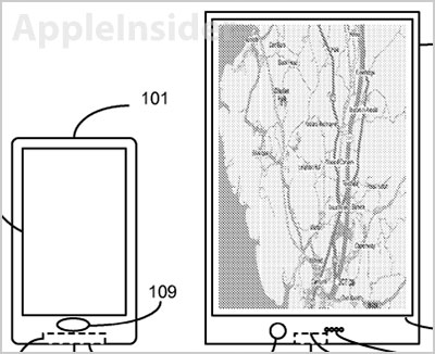 GPS-patent