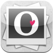 Vtwonen moodpaste Pinterest-achtige NL app iPhone