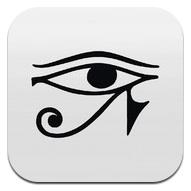 symbols iphone