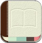 StudyPic iPhone iPad pictogram