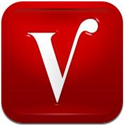 Veronica tv-gids 3.0 iPhone