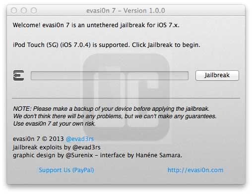 evasi0n-jailbreak-ios-7-ipod-touch-5g