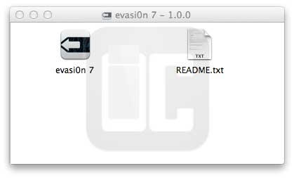 evasi0n-iOS-7