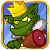 Dungelot icon