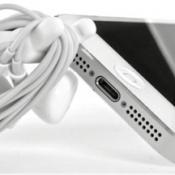 Smarter Stand voor iPhone houdt oordopjes uit de knoop