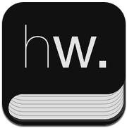 Homework. huiswerk-app iPhone iPad