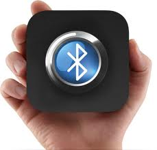 apple-tv-bluetooth