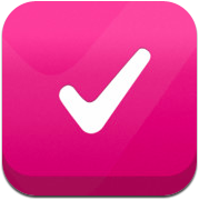 Do.one iPhone todo-app GTD
