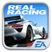 RR3 icon