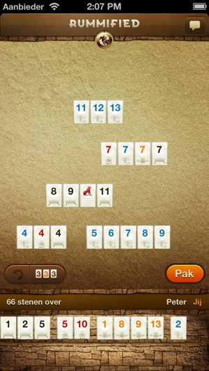 rummified iphone 1-1