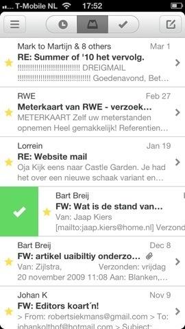 Mailbox-mail-archiveren-2