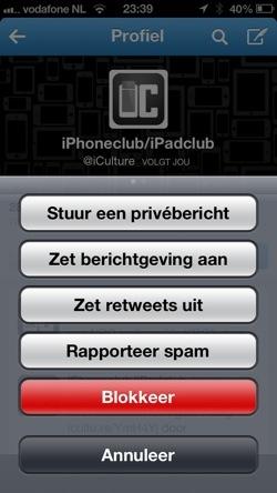 twitter push 2