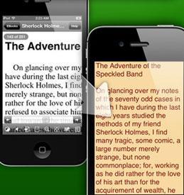 goodreader-iphone