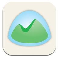 basecamp icoon