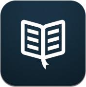 Readmill e-books lezen op iPhone in stijl