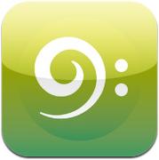 Stream that Song iPhone Shazam-alternatief