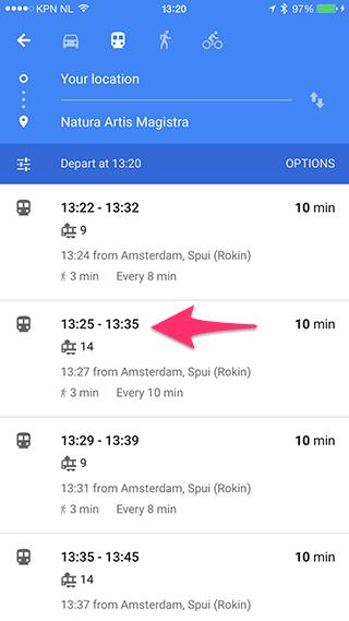 ov-route-plannen-google-maps-2