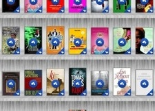 Ebook bol.com downloaden problemen