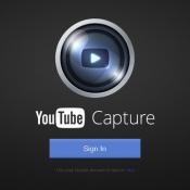 YouTube Capture voor iPad uitgebracht