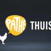 Pathé Thuis: films kijken met nieuwe iPad-app