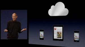 'iCloud-synchronisatie een nachtmerrie voor appontwikkelaars'