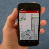 Apple bevestigt overname indoor navigatiebedrijf WiFiSLAM